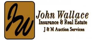 John Wallace Business Offices